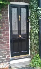 home design door hardware home design 89 marvellous modern front door hardwares