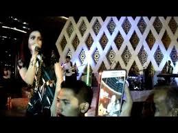 download lagu geisha versi reggae mp3 terlalu manis version reggae mp3 free download latest mp3