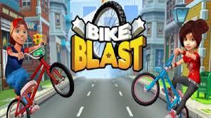 racing bike apk bike racing bike blast hack apk coins hack apk android