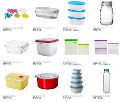 ikea malaysia laundry room idea amazing luxury home design