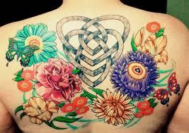 20 best tattoo ideas images on pinterest celtic knot tattoo