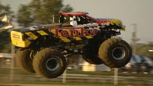 monster truck racing schedule watch monster trucks full episode modern marvels history