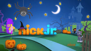 309 Best Halloween Images On Pinterest Kids Crafts Halloween Nickalive Halloween 2015 On Nickelodeon Uk Nicktoons Uk And