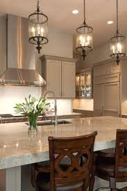 How To Install Kitchen Light Fixture Kitchen Lighting Pendant Light Kitchen Sink Height Install