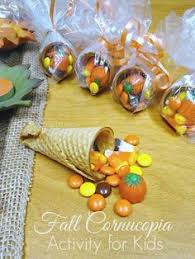 thanksgiving turkey treats thanksgiving table thanksgiving and craft