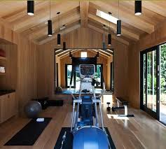 pinterest home design lover home design lover anne hepfer designs