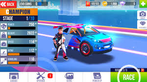 sup multiplayer racing tips cheats and strategies gamezebo sup multiplayer racing tips cheats and strategies