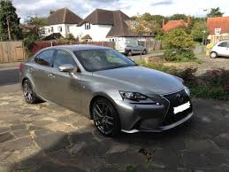 lexus is 200t wiki anyone care to share sonic titanium f sport pics lexus is 300h