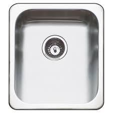 Abey L Laundry Trough Hunter Bunnings Warehouse - Bunnings kitchen sinks