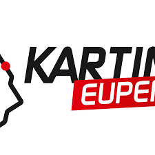 koenigsegg one 1 logo karting eupen on twitter