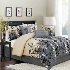 43 Best Bed In A by King Bed In A Bag Comforter Sets 43 Best Images On Pinterest 17