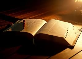 bible wallpapers awesome bible pictures and wallpapers 35 on