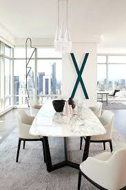 white marble dining table set white marble top dining table large size of dining modern white