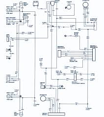 92 ford f150 alternator wiring diagram efcaviation com