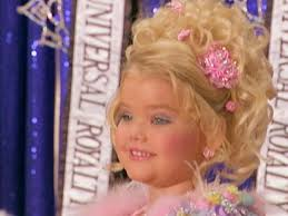 pageant hair that wins the most pageants behind the scenes toddlers tiaras tempers and tantrums