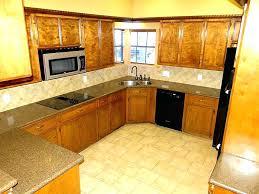 Corner Cabinet In Kitchen Sinks Corner Sink Unit Kitchen Uk Base Sink Corner Cabinet