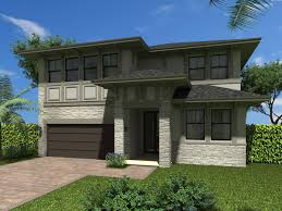 florida home builders century homebuilders builder new pre construction homes