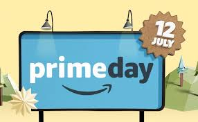 amazon black friday 2016 prime amazon archives saving cent by cent