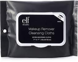 makeup remover ulta beauty