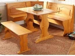33 l shaped kitchen table sets l shaped kitchen table dark wood