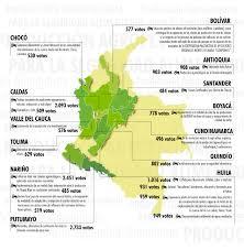 Resultado De Imagen Para Lista De Padrinos Para 2015 Producción Agropecuaria Para La Seguridad Alimentaria
