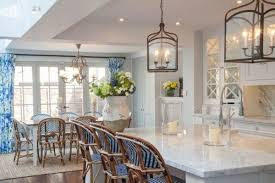 best decorating ideas small kitchen decorating ideas pottery barn kitchen momentous kitchen island cabinets movable