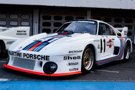 porsche 959 u2013 group b prototype rally group b shrine
