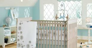 baby and boy crib bedding sets grezu home interior decoration