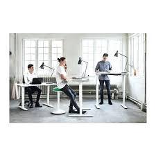 desk adjustable desks electric adjustable height desk stand up