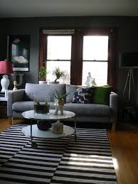 ikea living room rugs rug choose your unique and beautiful cowhide rug ikea stockholm rug