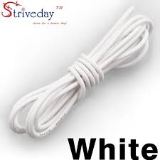 striveday 20awg flexible silicone wire cable wires rc cable copper