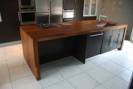 salle de bain avec meuble cuisine chambre enfant meuble salle de bain avec meuble cuisine decoration