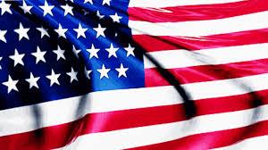 Is Today Flag Day R U0026f Entertainmentrhythm U0026flow Entertainment Inc