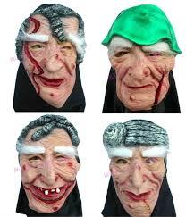 online get cheap halloween witch masks aliexpress com alibaba group