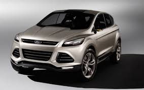 Ford Escape Colors 2016 - 2016 ford focus s automatic sedan red color acton koa com