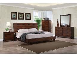 gorgeous coaster bedroom furniture on coaster bedroom queen bed