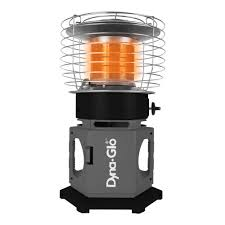 black friday specials home depot 2017 heaters procom 80 000 btu portable kerosene heater pck80t the home depot