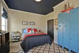 locker style nightstand design ideas