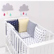 nobodinoz tour de lit tour delit tour de lit bébé sécurisé par bbnove tour de lit