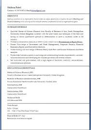 profile exles for resumes here are profile exles for resumes profile exles sle