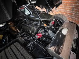 koenigsegg ccxr trevita engine rm sotheby u0027s 2008 koenigsegg ccxr monterey 2015