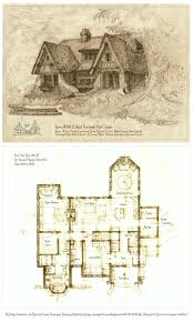 house 338 portrait and floor plan by built4ever map cartography