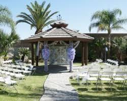 wedding venues bakersfield ca top 10 wedding venues in bakersfield ca best banquet halls