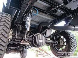 twister dodge ram 2011 ram 2500 cummins diesel twister diesel power magazine