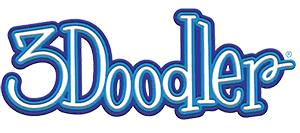 3doodler 2 0 the world frequently asked questions the 3doodler