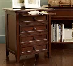 pottery barn bedside table pottery barn bedroom furniture sale 30 off beds dressers bedside
