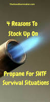 9 best propane safety images on pinterest safety gauges and