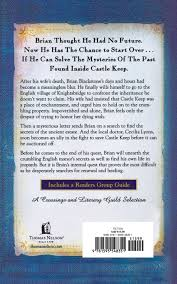 the book of hours davis bunn 9781595548351 amazon com books