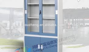 Hon Filing Cabinet Rails Office Depot Filing Cabinets Office Depot Filing Cabinets