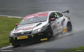 volkswagen race car volkswagen motorsport international newsletter vwvortex